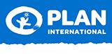 Plan International France